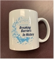 2020 National History Day Mug