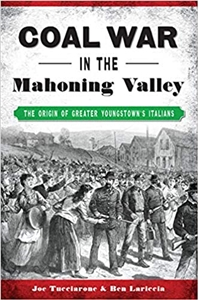 Coal War in the Mahoning Valley