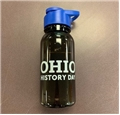 Ohio History Day Water Bottle