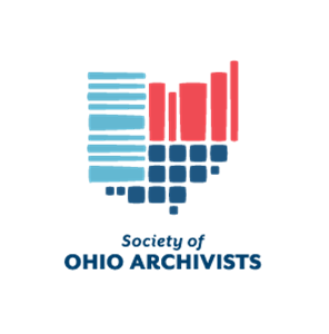 2019 Society of Ohio Archivists Annual Conference<br>Friday, May 17, 2019<br>Hilton Akron/Fairlawn