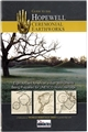 Guide To the Hopewell Ceremonial Earthworks