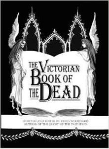 Victorian Book of the Dead