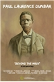 Paul Laurence Dunbar: Beyond the Mask Documentary
