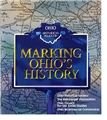 Marking Ohio's History