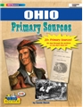 OHIO Primary Sources