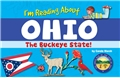 I'm Reading About OHIO The Buckeye State!