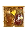 Sweet Ohio Nature's Honey Tree Gift Set