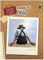 People of Ohio (State Studies: Ohio)