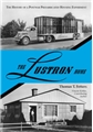 The Lustron Home