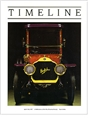 Timeline Magazine 04:2 April / May 1987