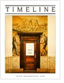 Timeline Magazine 06:3 June / July 1989