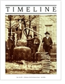 Timeline Magazine 07:3 June / July 1990
