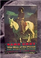 The Man of the Forest: The Authorized Edition by Zane Grey