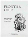 Frontier Ohio: A Resource Guide