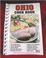 Ohio Cook Book
