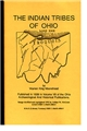 The Indian Tribes of Ohio 1600-1840