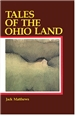 Tales of the Ohio Land
