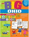 The BIG Ohio Reproducible Activity Book