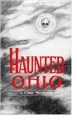 Haunted Ohio