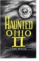 Haunted Ohio II
