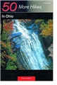50 Hikes in Ohio