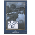 Ohio's Canal Era (DVD)