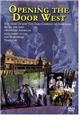 Opening the Door West: The story of how The Ohio Company of Associates began (DVD)