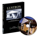 Lustron: The House America's Been Waiting For (DVD)