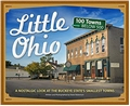 Little Ohio