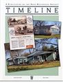 Timeline Magazine 22:2 April / June 2005