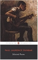 Selected Poems by Paul Laurence Dunbar (Penguin Classics)
