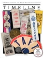 Timeline Magazine 33:3 July / Sept 2016