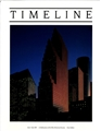 Timeline Magazine 4:3  June / July 1987