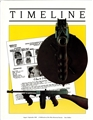 Timeline Magazine 7:4 Aug / Sept 1990