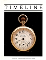 Timeline Magazine 8:2 April / May 1991