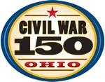 Ohio Civil War 150 items