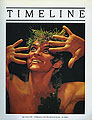 Timeline Magazine 16:3 May / June 1999