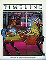 Timeline Magazine 16:5 September / October 1999
