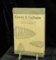 Caves & Culture: 10,000 Years of Ohio History