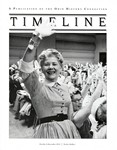 Timeline Magazine 31:4 Oct / Dec 2014